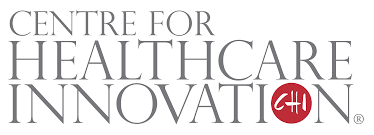 healthcareinnovation